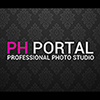 PHPortal